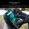 "UMIDIGI BISON Smartphone Android 10 NFC 6/8GB+128GB IP68/IP69K Waterproof Rugged Phone 48MP Matrix Quad Camera 6.3"" FHD+ Display 4"
