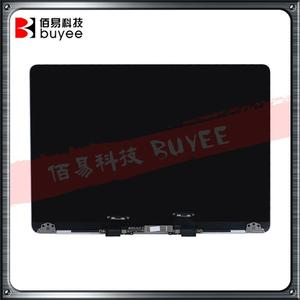 """Image 1 - Original New 13"""" Laptop A1706 A1708 LCD Screen assembly For Macbook PRO Retina A1706 Full LCD Dispaly 2016 2017"""