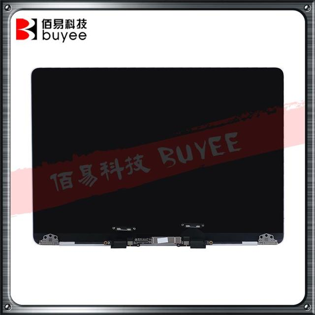 """Original New 13"""" Laptop A1706 A1708 LCD Screen assembly For Macbook PRO Retina A1706 Full LCD Dispaly 2016 2017"""