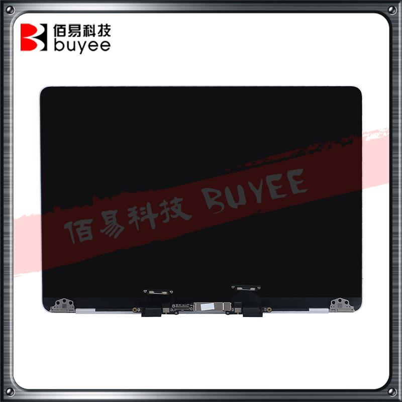 Original New 13 Laptop A1706 A1708 LCD Screen assembly For Macbook PRO Retina A1706 Full LCD Dispaly 2016 2017 image