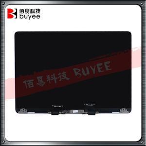 """Image 1 - Originale Nuovo 13 """"Del Computer Portatile A1706 A1708 LCD assemblea di Schermo Per Macbook PRO Retina A1706 Pieno LCD Dispaly 2016 2017"""