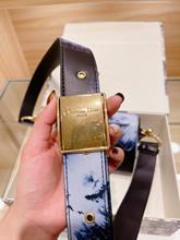 Damska torba na ramię ze skóry lakierowanej odpinany pasek na ramię dodatki metalowe luksusowy design klasyczna damska torba damska tanie tanio Dior CN (pochodzenie) Flap