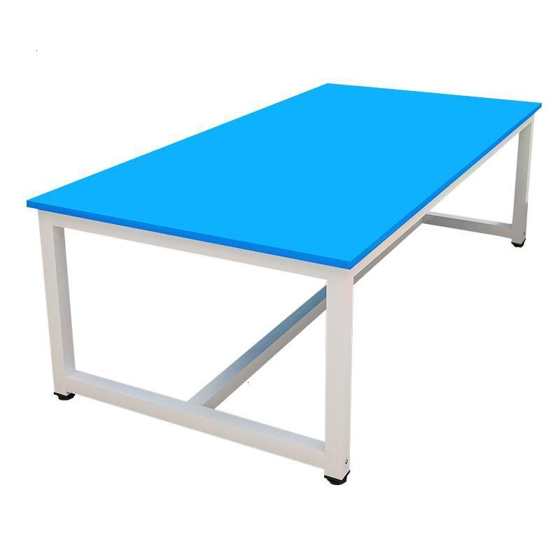 Tavolo Bambini Cocuk Masasi For Pupitre De Estudio Toddler Kindergarten Study Kinder Mesa Infantil Table Enfant Kids Desk