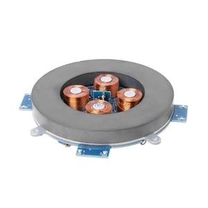 Image 3 - آلة الإرتفاع المغناطيسي الأساسية لتقوم بها بنفسك عدة وحدة الإرتفاع المغناطيسي مع مصباح LED بالجملة دروبشيبينغ