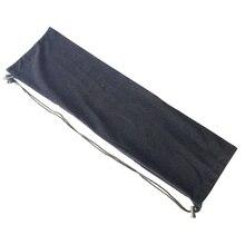 Ball-Bag Squash-Storage-Backpack Sport-Training-Cover Single-Shoulder Cloth Badminton-Racket