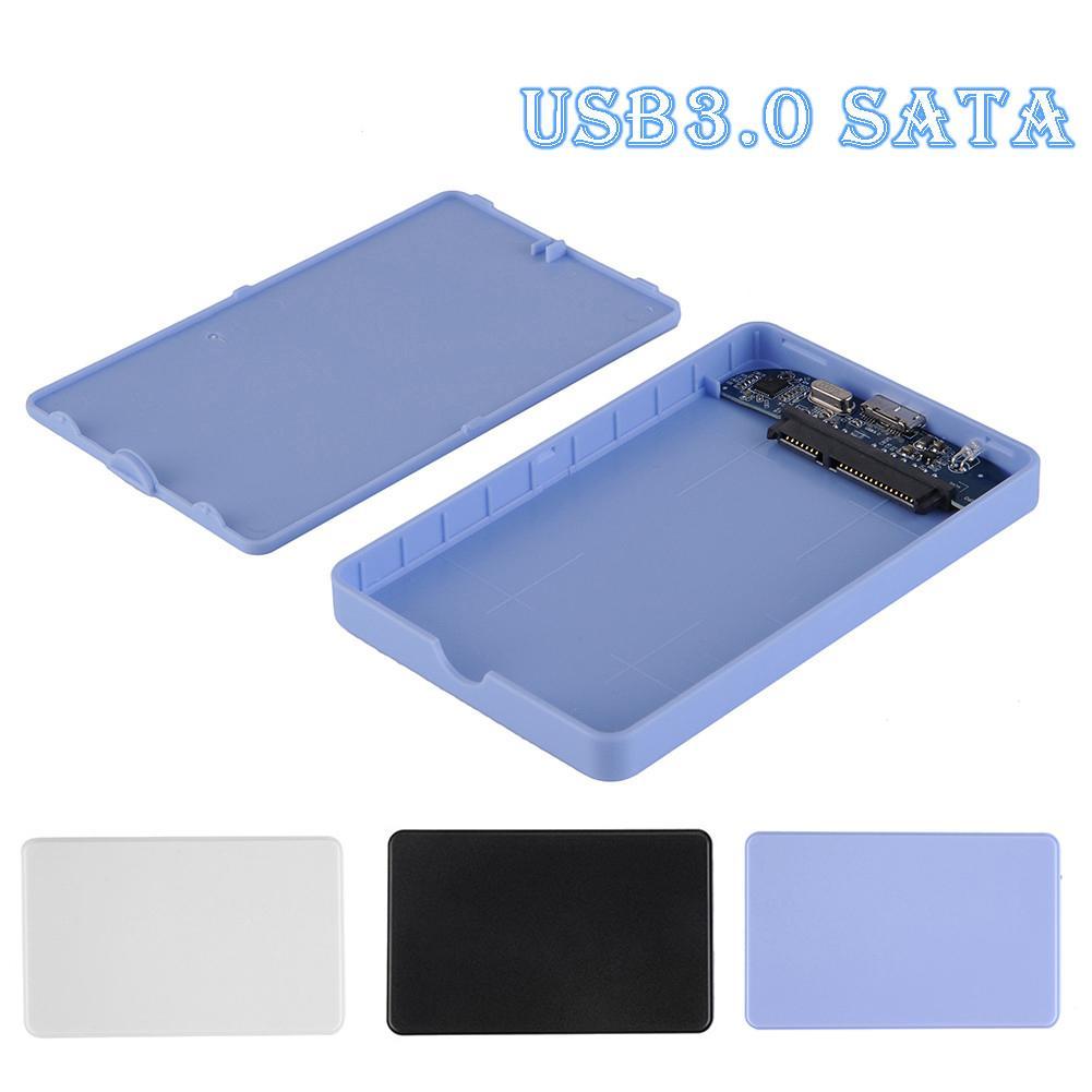 USB 3.0 2.5