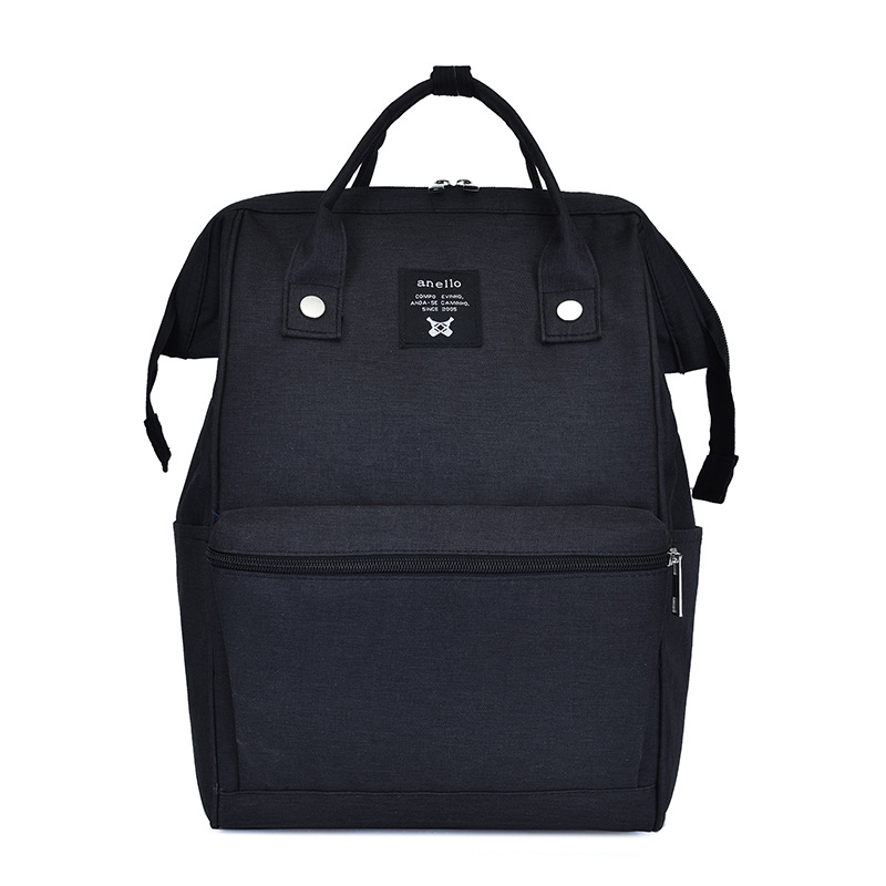 Korean-style Diaper Bag 2019 New Style Modern And Trendy/women Mom And Baby Shoulder Cosmetic Bag Hand Multi-functional Large-Vo