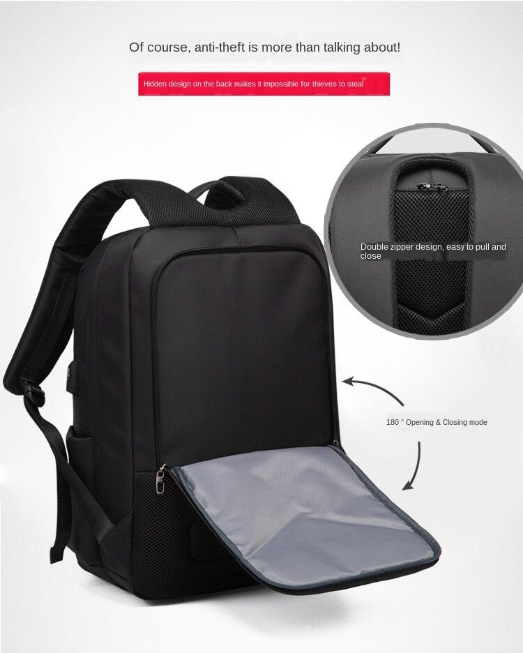 marca saco kawaii casual moda vintage mochila para viajar negócios portátil