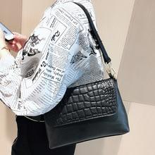 цены New genuine leather handbag retro shoulder bag fashion women bag casual messenger bag purses and handbags
