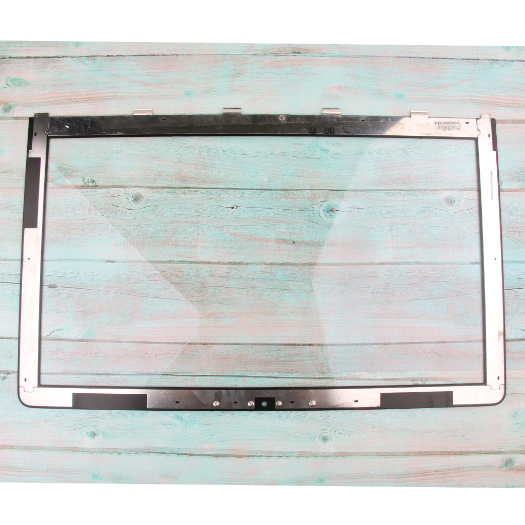 Image 4 - 21.5in LCD Glass Panel Front Screen Cover Repair for iMac 2011 A1311-in Laptop LCD Screen from Computer & Office on