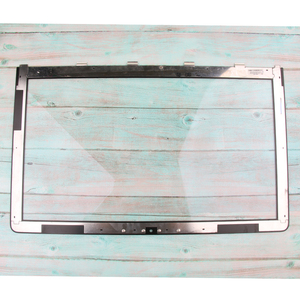 Image 4 - 21.5in LCD Glass Panel Front Screen Cover Repair for iMac 2011 A1311