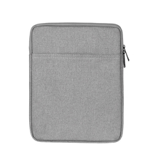 Sleeve Case Waterproof Pouch Bag For IPad 2018 Mini Pro 11 9.7/10 Tablet