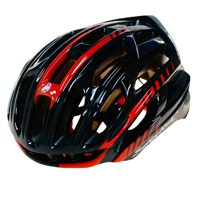 29 aberturas de bicicleta capacete ultraleve mtb estrada capacetes das mulheres dos homens ciclismo capacete caschi bicicleta sw0007 4