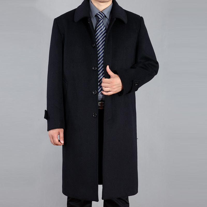 men coat winter coats men winter 2018 luxury coat men men wool coat mens wool overcoat