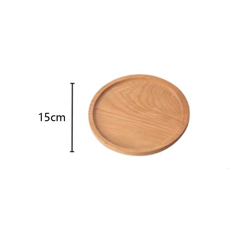 Base plate 15cm