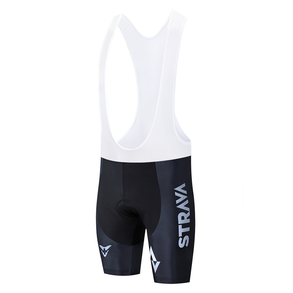 men bike gel acolchoado calças triathlon mtb