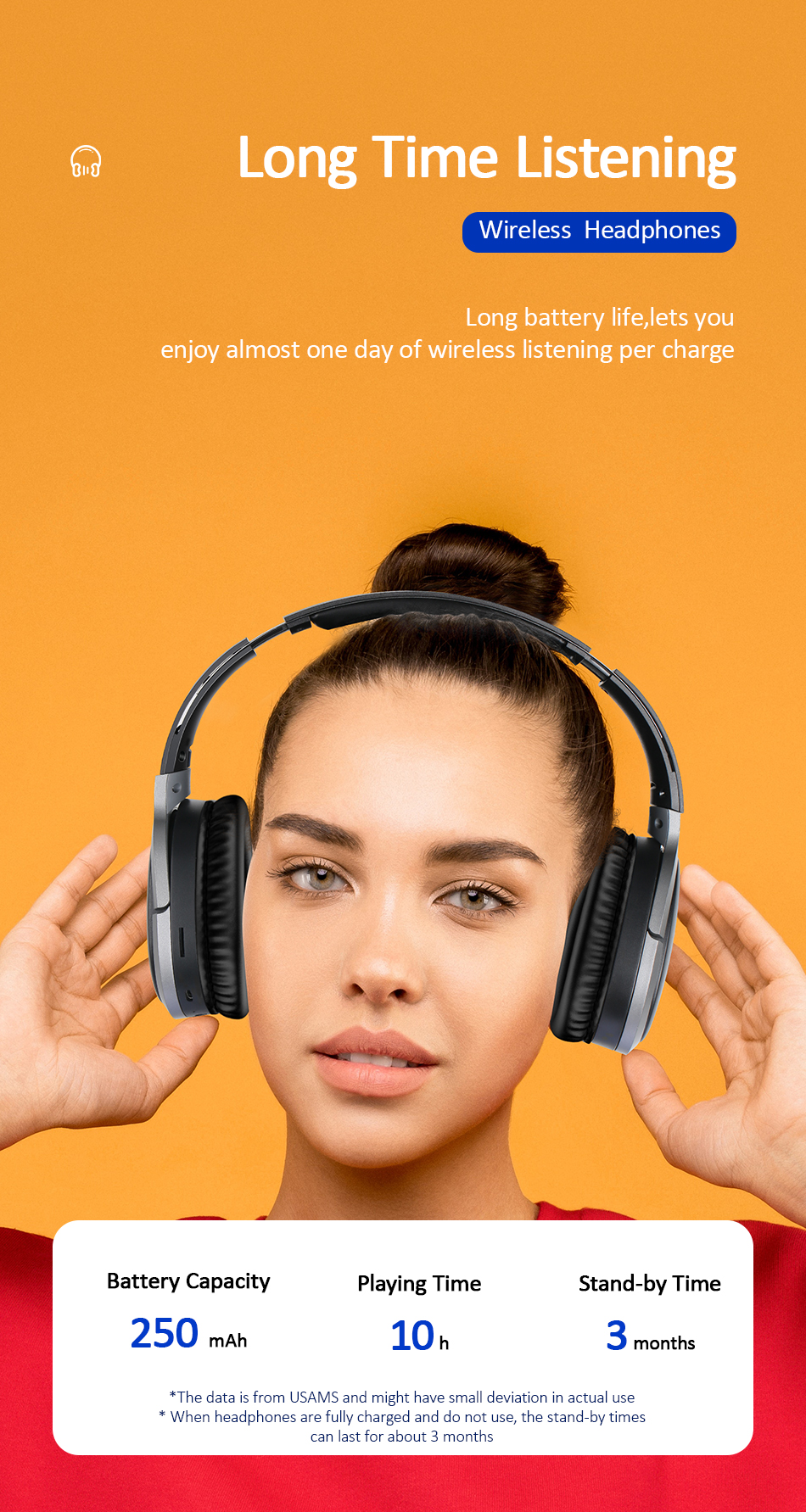 US-YN001-头戴蓝牙耳机-韵朗系列-950px_12