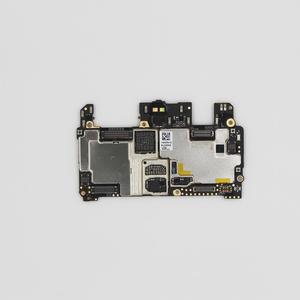 Image 5 - Tigenkey ปลดล็อคสำหรับ HUAWEI P9 Plus เมนบอร์ด 4GB Ram 64GB Rom VIE L09 เมนบอร์ดซิมการ์ดหนึ่ง Test 100%