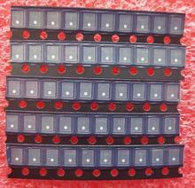 50 יח\חבילה מקורי חדש L3341 L3340 משרן USB מטען טעינת סליל עבור iPhone X 8X IX על mainboard