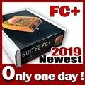 Сценическое программное обеспечение для управления Sunlite Suite2 FC + DMX-USD контроллер DMX хороший для DJ KTV вечерние светодиодный светильник сцениче...