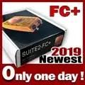 Stage controlerende software Sunlite Suite2 FC + DMX USD Controller DMX goed voor DJ KTV Party LED Verlichting Podium verlichting