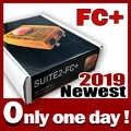Stage controlling software Sunlite Suite2 FC+ DMX-USD Controller DMX good for DJ KTV Party LED Lights Stage Lighting