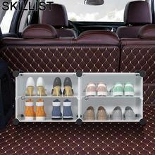 Armario Closet Mobilya Placard De Rangement Schoenenkast Kast Rack Cabinet Furniture Meuble Chaussure Sapateira Shoes Storage