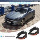 VODOOL 2Pcs Car LED ...