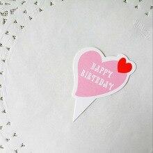 Хлебобулочные милые сердца торт вставка карта торт украшение день рождения торт вставка карта западная точка карта инстерт вставка часть 12