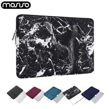 MOSISO Laptop Sleeve Bag for 10.5 11 12 13 14 15inch Macbook