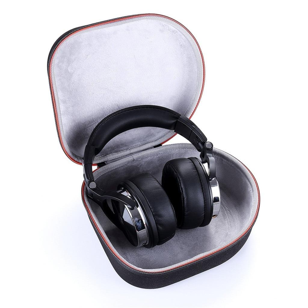Travel bag Case For Sennheiser HD 4.50/HD 598/HD558/202 II/201/419/229 Headphone 2019 New Arrival fashion