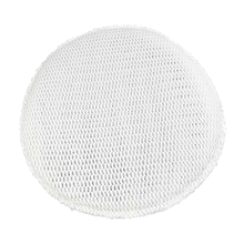Humidifier Filter F-ZXHE50C Suitable for Panasonic F-VXK40C F-VXH50C F-41C4VX F-VXH50C F-VK655C F-655FCV Filter hx8861 f