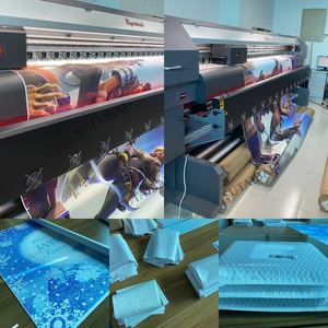 Image 4 - שיחת וידאו יום הולדת רקע ניאון אורות בלון לבני קיר צילום אישית צילום רקע תמונה סטודיו