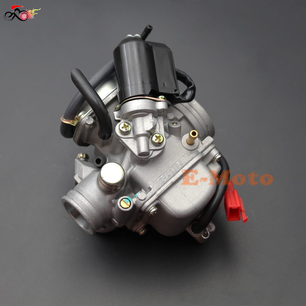 3150DX-2 3150D Starter for GY6 125cc 3150A 150cc for Coolster 3150B 3150DX