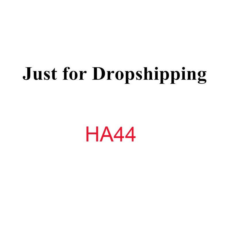Drop Shipping HA44(China)