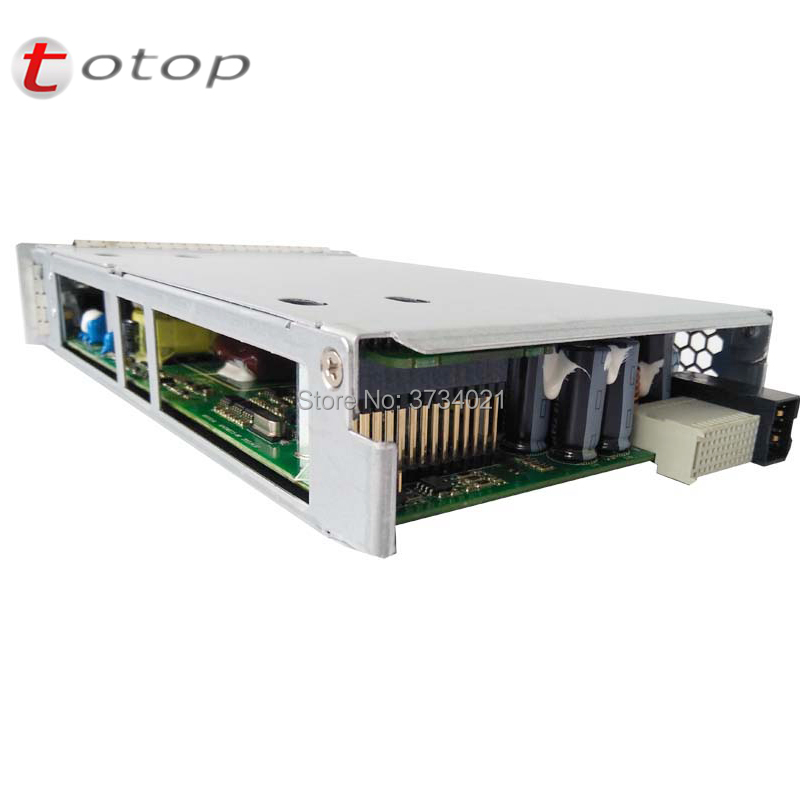 Huawei GPON EPON OLT <font><b>MA5608T</b></font> use MPWD power board AC 220V Modul Embedded Power, MPWD DC power supply image