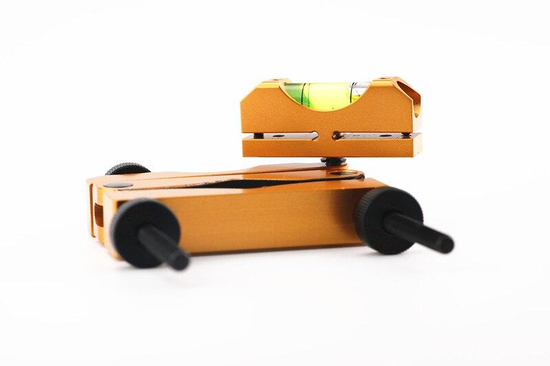 formiga sonhadora com construcao resistente design universal 05