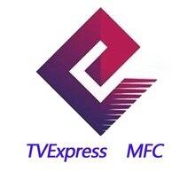 Tvexpress mfc minha família tve express anual
