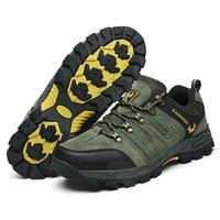 Casual Sneakers for Men Non Slip Shoes Men Plus Size 46 High Quality Footwears Male Zapatillas Hombre Lace up Shoes Man Hot Sale