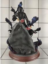 Naruto Shippuden Uchiha Itachi Toy