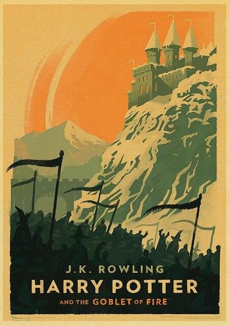 Huobiteren-Harry-Potter-minimalist-poster.jpg_640x640 (2)