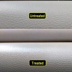 Image 5 - 125ml פלסטיק חלקי Retreading לשחזר סוכן שעוות רכב מכשיר פנל שיפוץ תיקון סוכן אוטומטי פנים תחזוקה מנקה