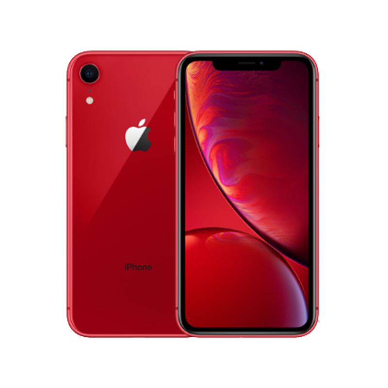 Used Unlocked Original Apple iPhone XR | 6.1