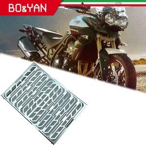 Защитный чехол для мотоцикла Triumph Tiger 800 Tiger800 XC XCX XRX 2015 2016 2017 2018 2019
