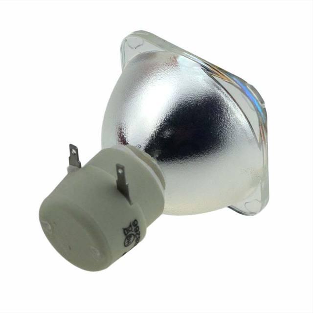 Lampe Nue Compatible 5J.J9R05.001 5J.JA105.001 5J.JAR05.001 5J.J9A05.001 5J.J9V05.001 5J.J6L05.001 5J.J5405.001 5J.J4105.001