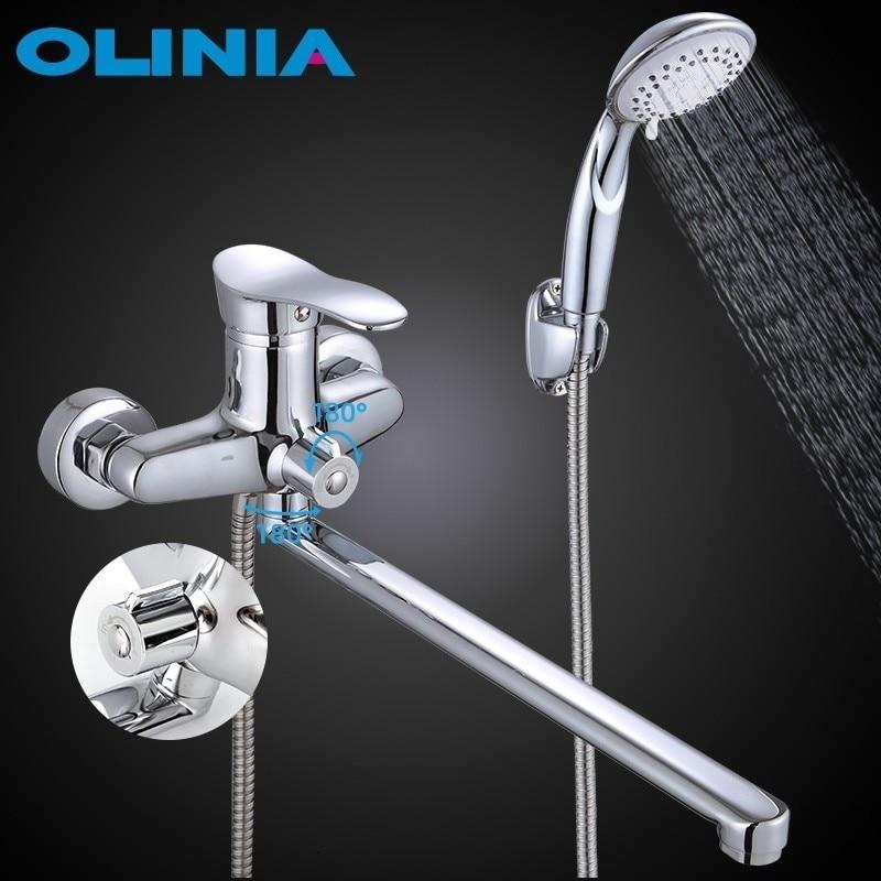 olinia-bathroom-shower-faucet-bathtub-faucet-bathroom-shower-faucet-mixer-faucet-shower-water-mixer-bath-tap-ol8096