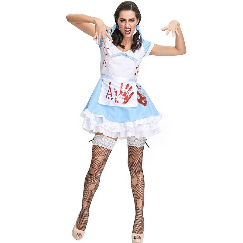 4173-1(43元)头饰绑带2条;裙子;肚兜
