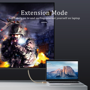 Image 5 - Choseal超高速8 hdmiケーブル2.1 48 5gbps 120 60hzのhdmi 2.1 apple tv用ニンテンドースイッチxbox PS4プロジェクターhdmi 2.1コード