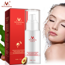 Oil-Control Facial-Lotion Face-Toner Deep-Hydration Makeup And Meiyanqiong Moisturizing