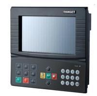 XMP2-32R-E 7 인치 통합 기계 패널 480*234 새로운 원본  재고 있음  빠른 배송
